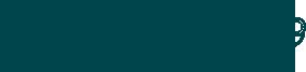 طبيب على الإنترنت Logo