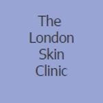 مستشفيات رويال برومبتون وهارفيلد: رعاية مرضى سرطان الرئة الخاصة، في لندن وميدلسكس
