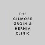 عيادة غيلمور للفتاق و الحوض: جراحة الفقت في لندن، المملكة المتحدة