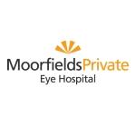 مستشفى مورفيلدز الخاص: علاج العيون في لندن