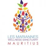 ليه ماريان: علاج إدمان المخدرات والكحول في موريشيوس