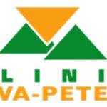عيادة آفا بيتر: علاج العقم في روسيا