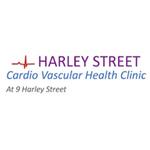 عيادة طب أمراض القلب والأوعية الدموية: الرعاية الصحية لأمراض القلب والدورة الدموية في لندن