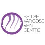 المركز البريطاني للدوالي الوريدية: علاج و جراحة الدوالي الوريدية في لندن