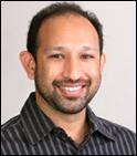 عيادة د. موتيوالا لطب وزراعة الأسنان: طب الأسنان في الهند