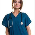 عيادات التصوير التشخيصي وأخصائيو الأشعة في الخارج