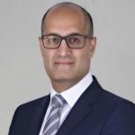 السيد زامير شاه: استشاري جراحة العظام وجراحة الصدمات ، لندن