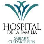 مستشفى دي لا فاميليا في المكسيك