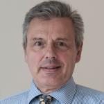 Robert Marston: أخصائي ركبة وورك في لندن