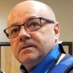 أخصائي تخدير وتسكين ألم في تشيلسا، لندن Zbigniew M Kirkor الدكتور