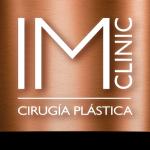عيادة IM : عيادة تغيير الجنس وجراحة التجميل في برشلونة ، إسبانيا